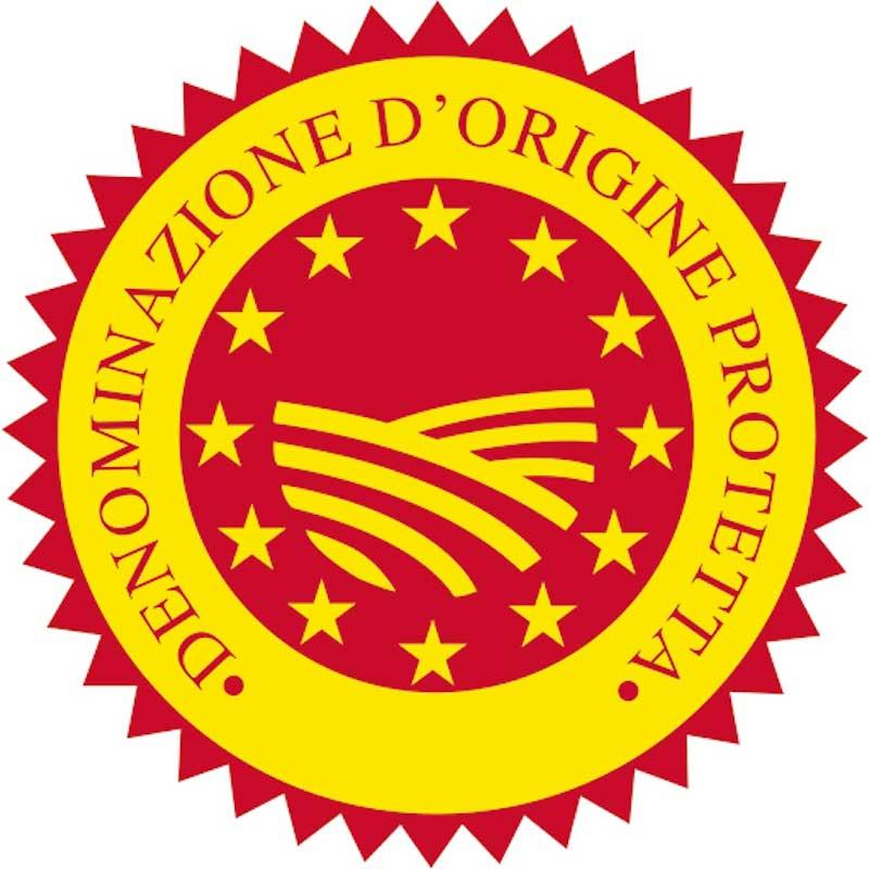 Prodotti Siciliani DOP