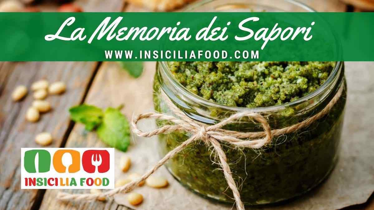 Vendita online prodotti tipici siciliani della tradizione ingredienti genuini