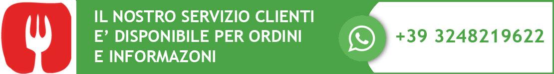 Contatta insiciliafood per conoscere le caratteristiche dei migliori prodotti tipici siciliani, per ordinare e chiedere informazioni